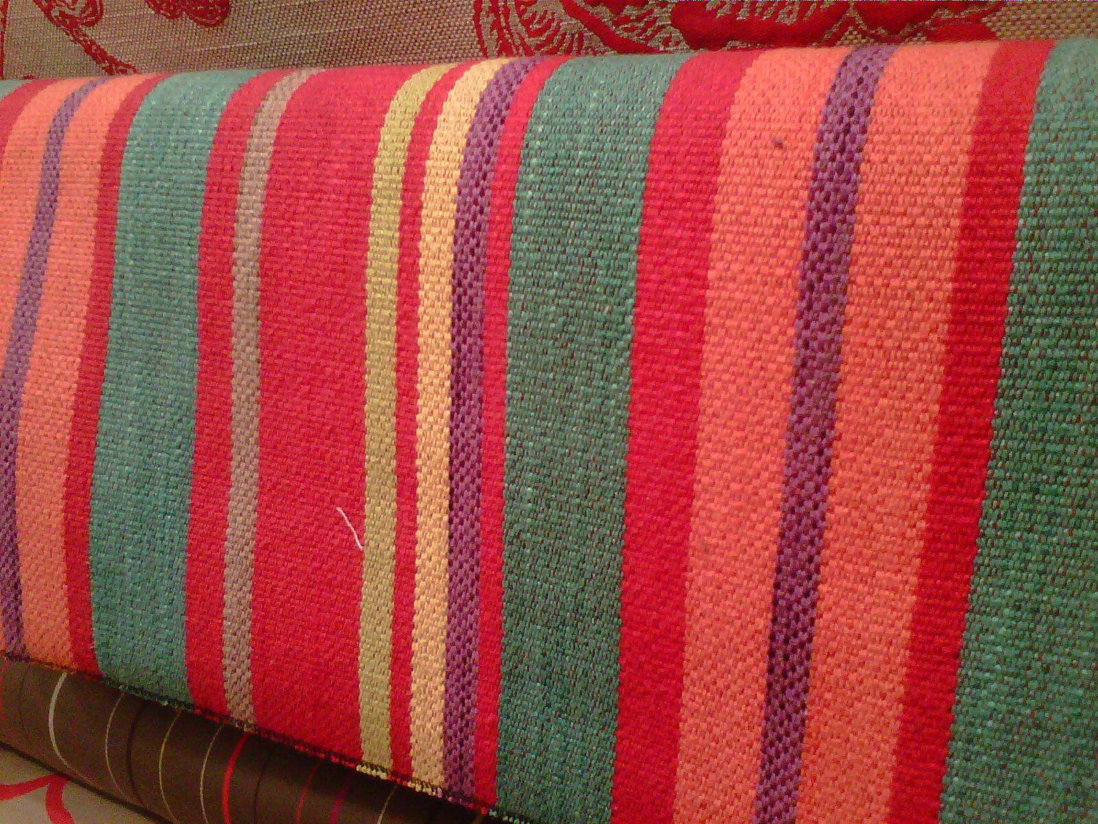 Telas fabrics - Telas de tapicerias para sofas ...