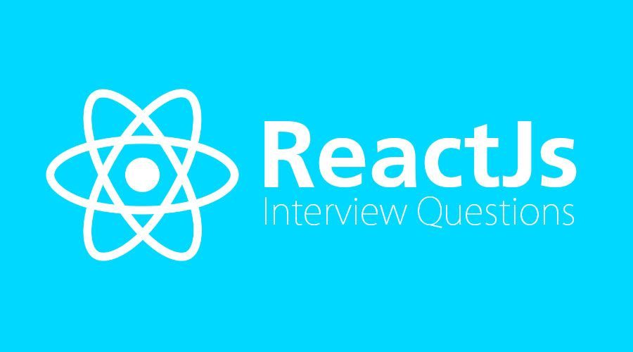 ReactJS Interview Questions | Interview questions, This or ...