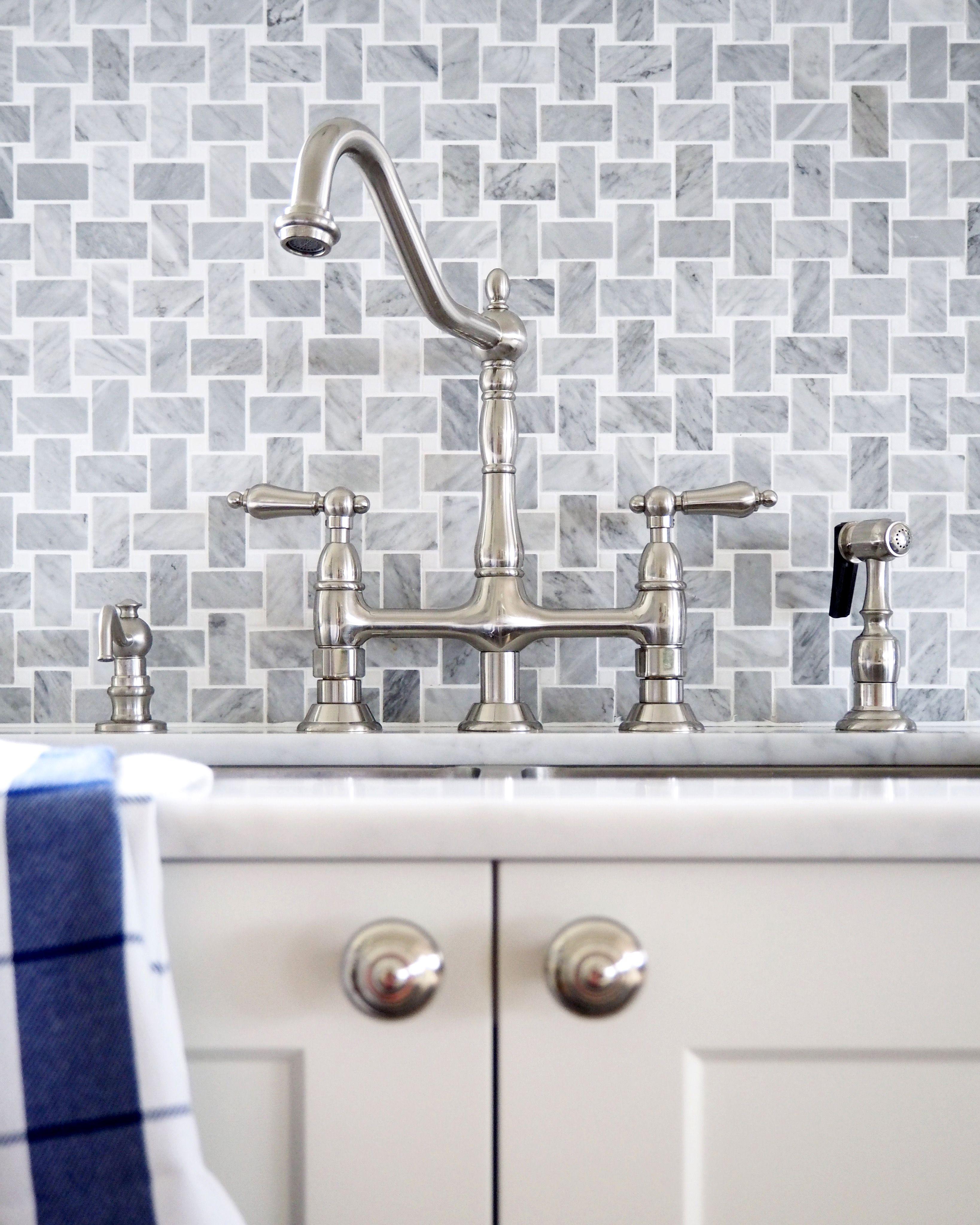 kitchen faucet kingston brass