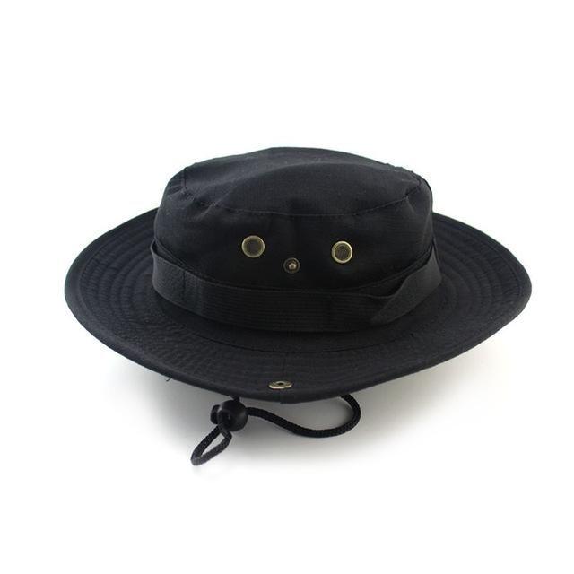 71e3a9e612c8e Gender: Men Material: Cotton Camo Hats, Hunting Hat, Outdoor Hats, Outdoor