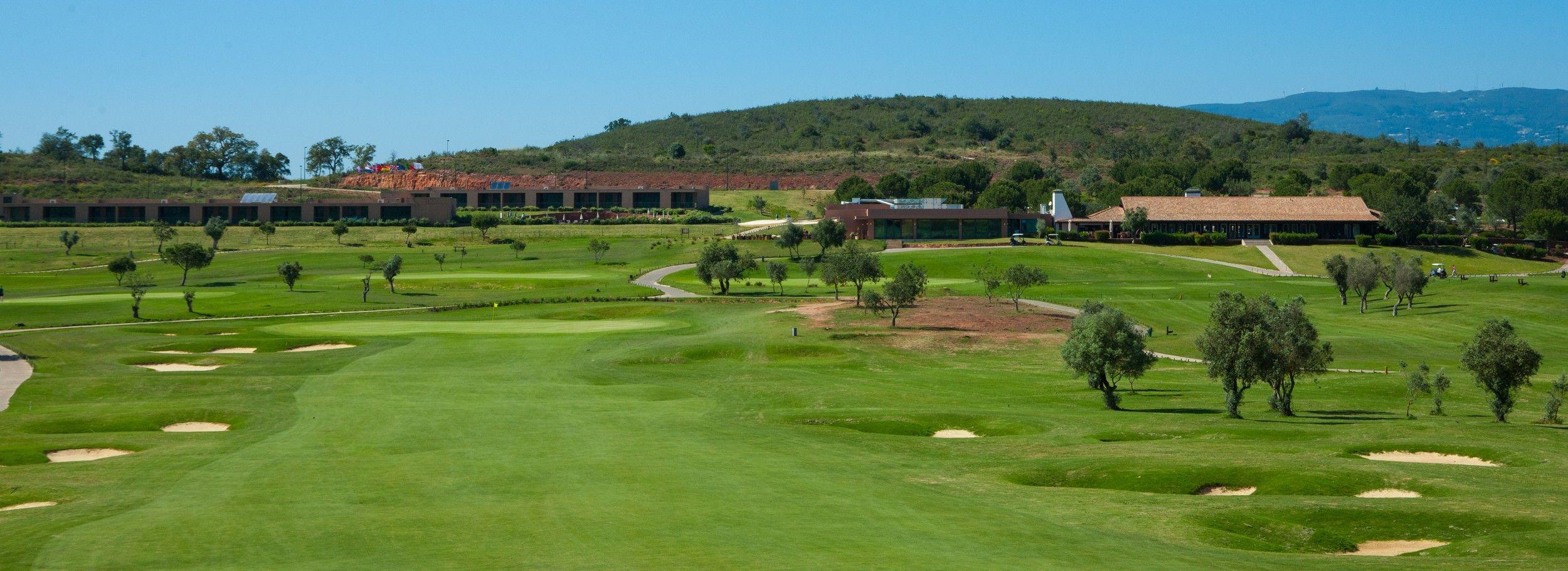 15++ Golf tours brisbane viral