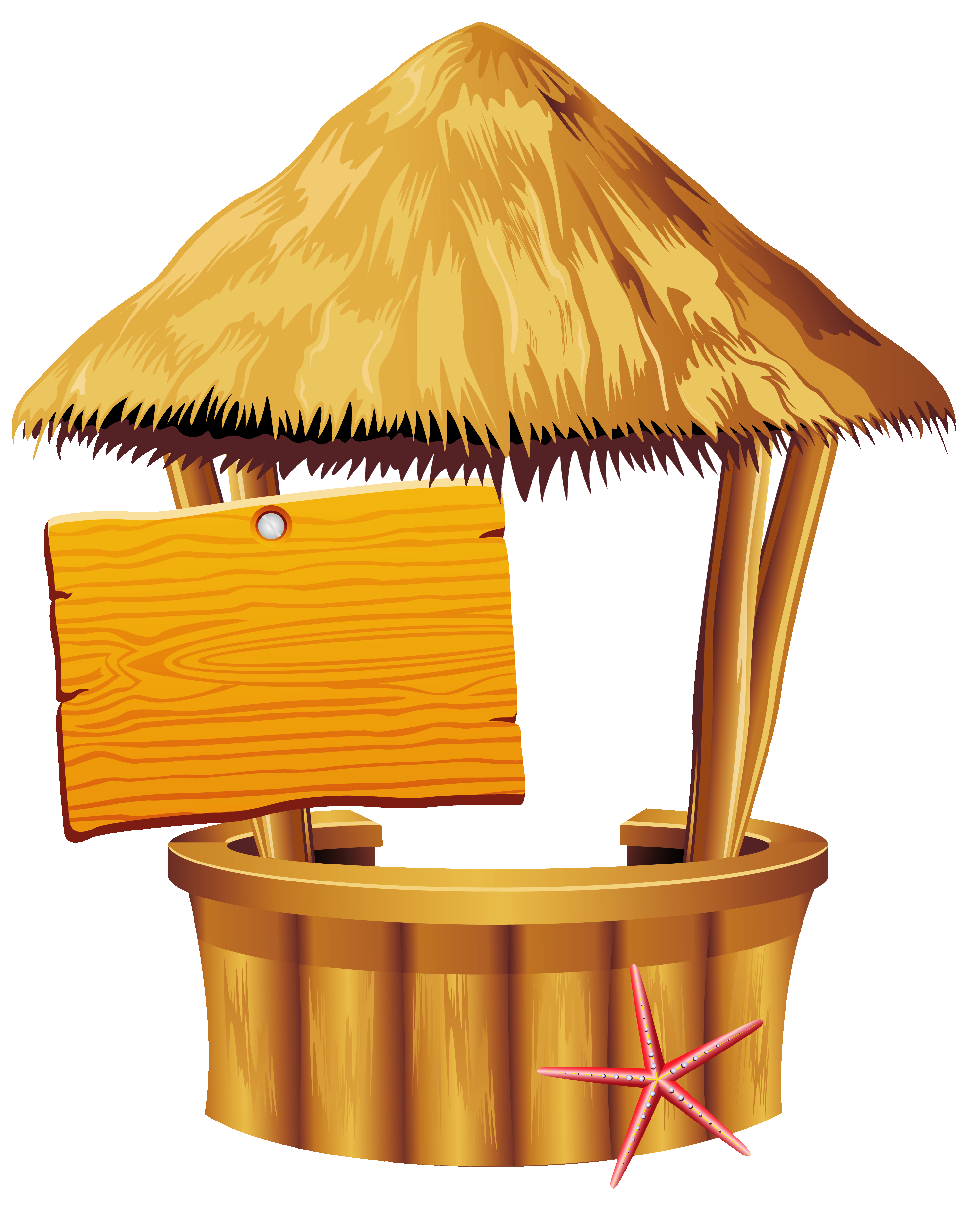 hawaiian beach tiki bar png clipart b f woody pinterest tiki rh pinterest com tiki hut clipart tiki hut clipart black and white