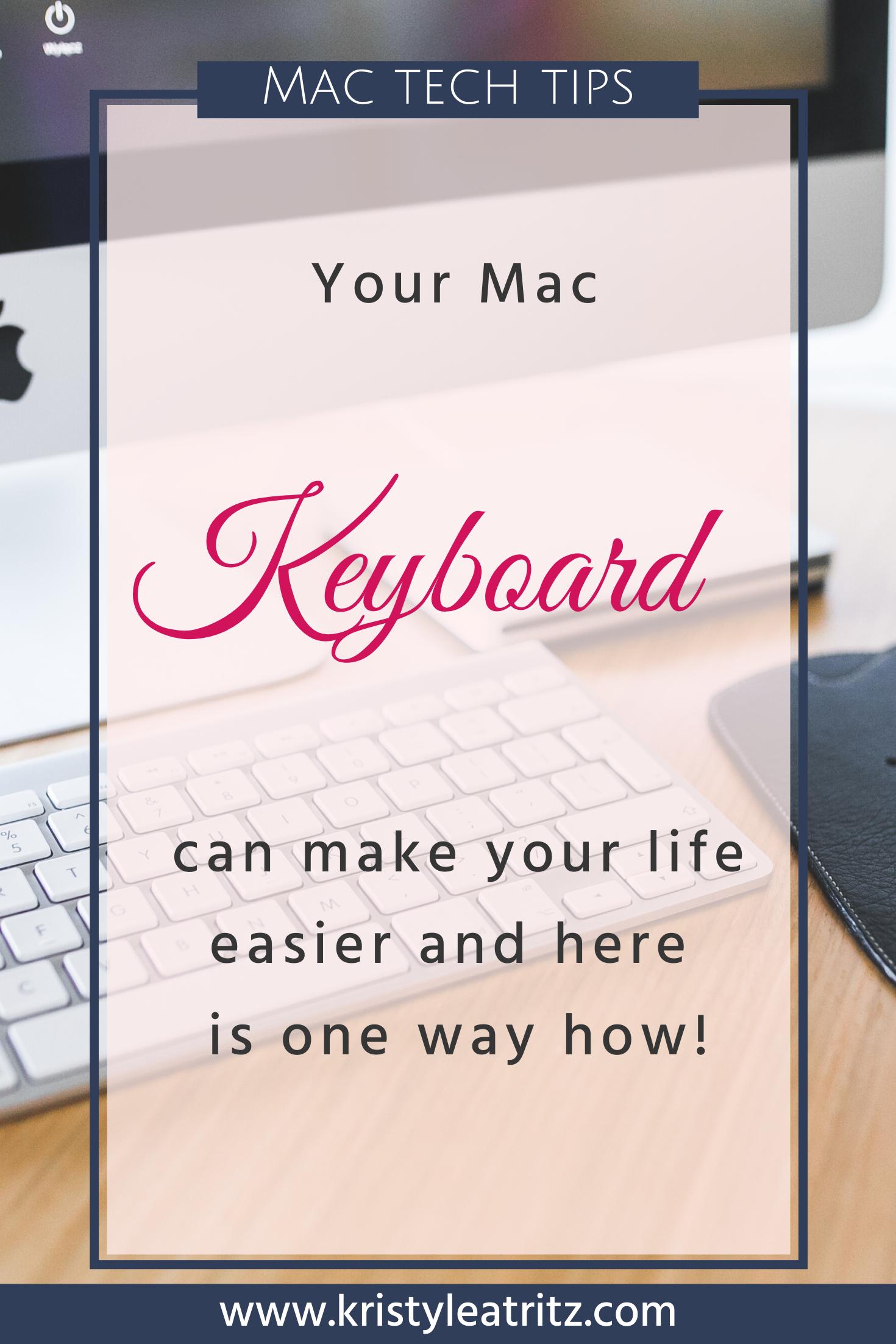 How To Copy And Paste On A Mac Using Shortkeys Mac Mac Tips Mac Keyboard Shortcuts