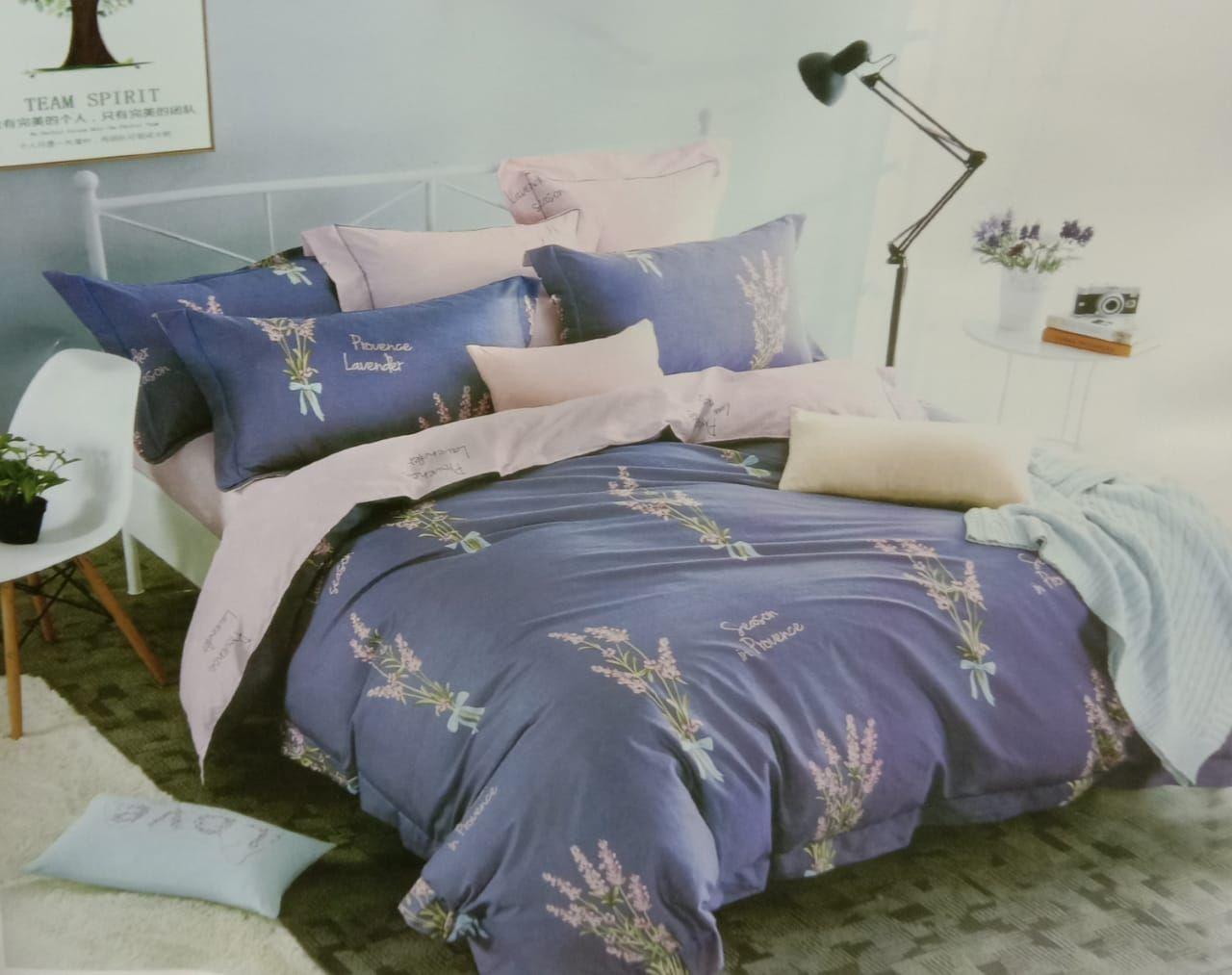 Hotel Bedding In 2020 King Size Comforter Sets Comforter Sets