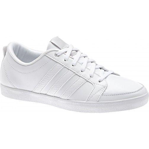 Adidas DAILY QT LX #Kookenkä #Adidas #festarilook #shoes