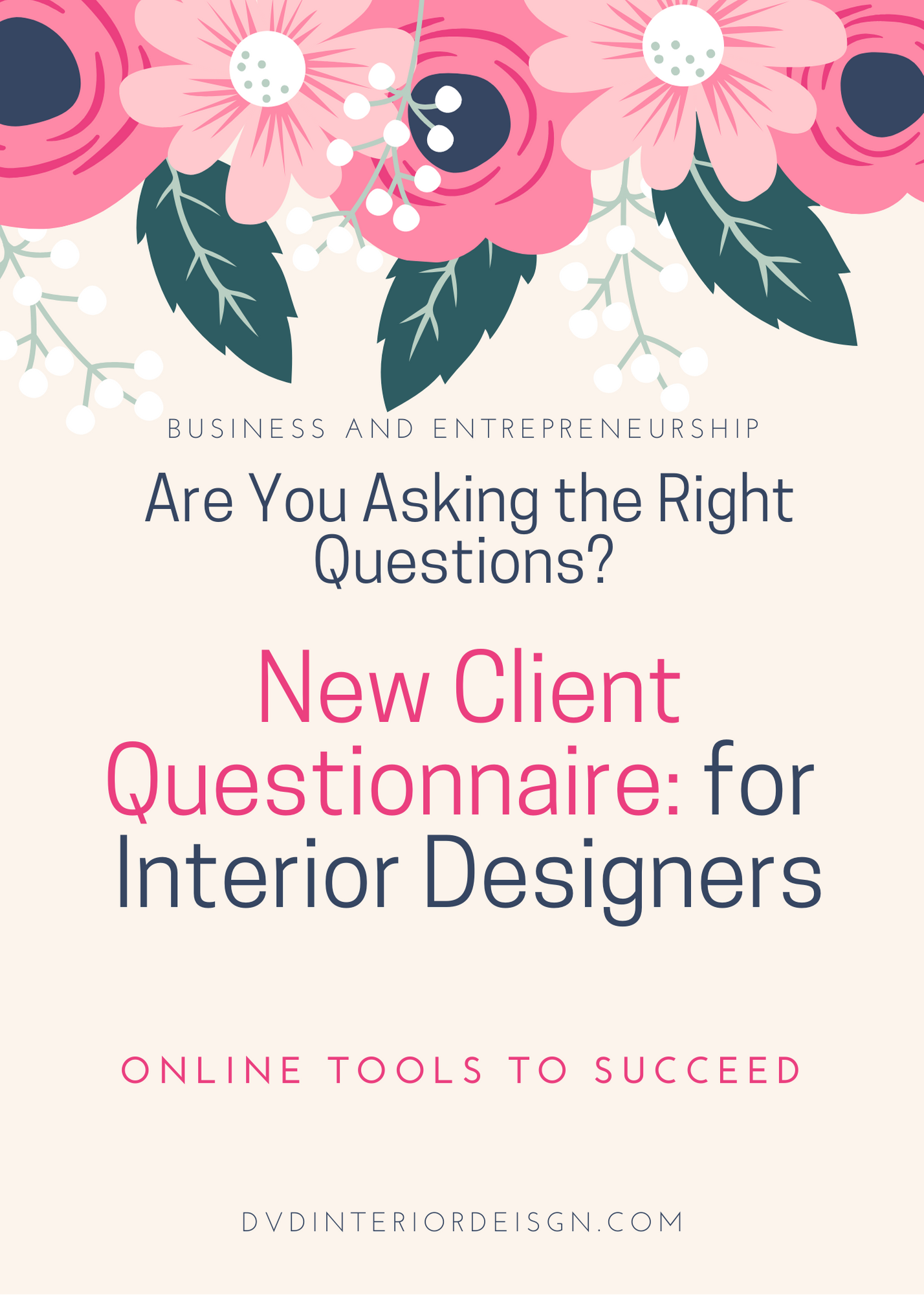 New Client Questionnaire Are You Asking The Right Questions Dvd Interior Design In 2020 Client Questionnaire Online Interior Design Services This Or That Questions
