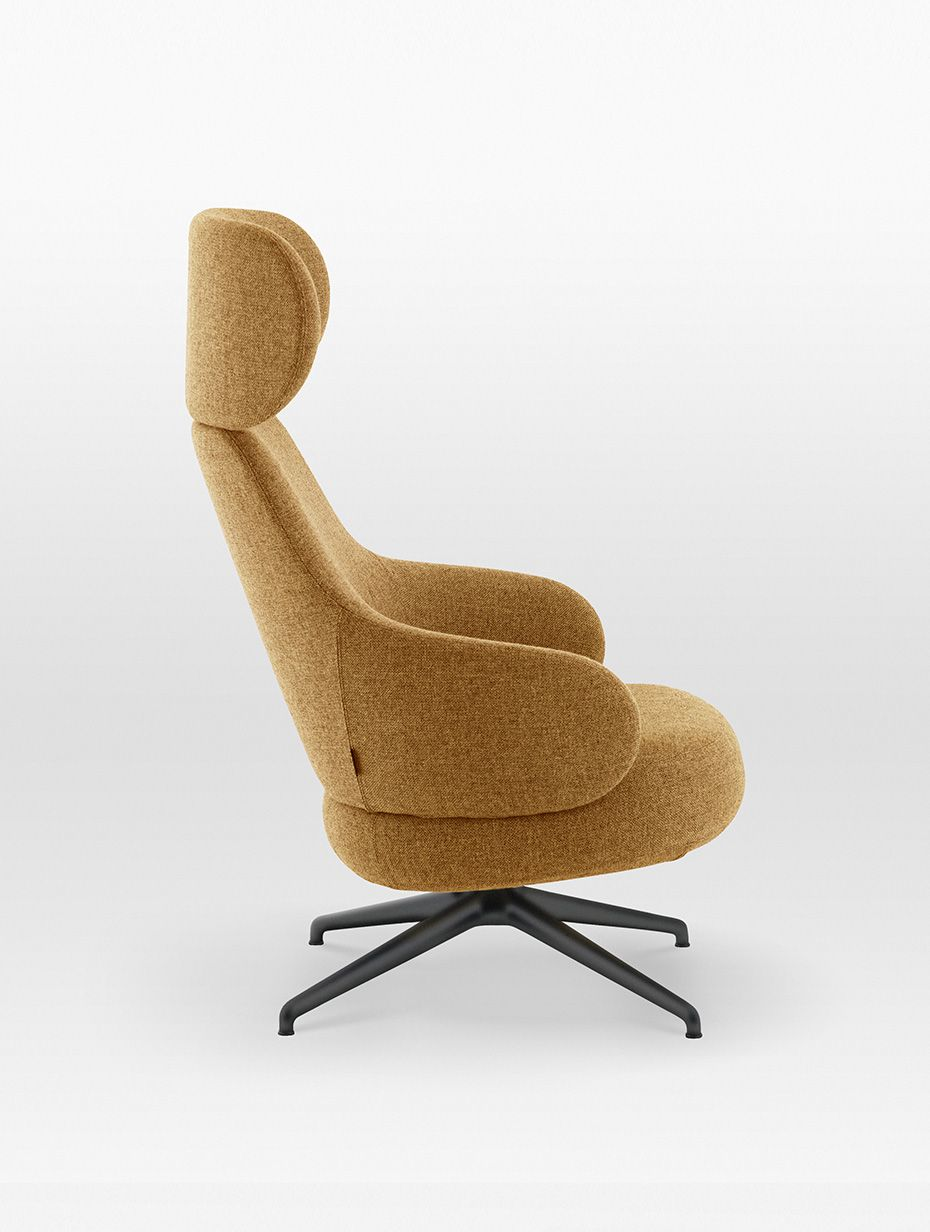 Swedese Sessel Lemanoosh Furniture Furniture Design Furniture Chair Design