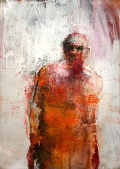 Christophe Hohler art plastic arts, visual arts, fine art, art
