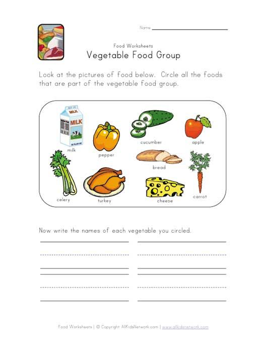 Protein Food Group Worksheet Group Meals Food Lessons Protein Foods