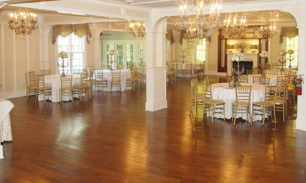 39+ Outdoor wedding venues duluth mn ideas