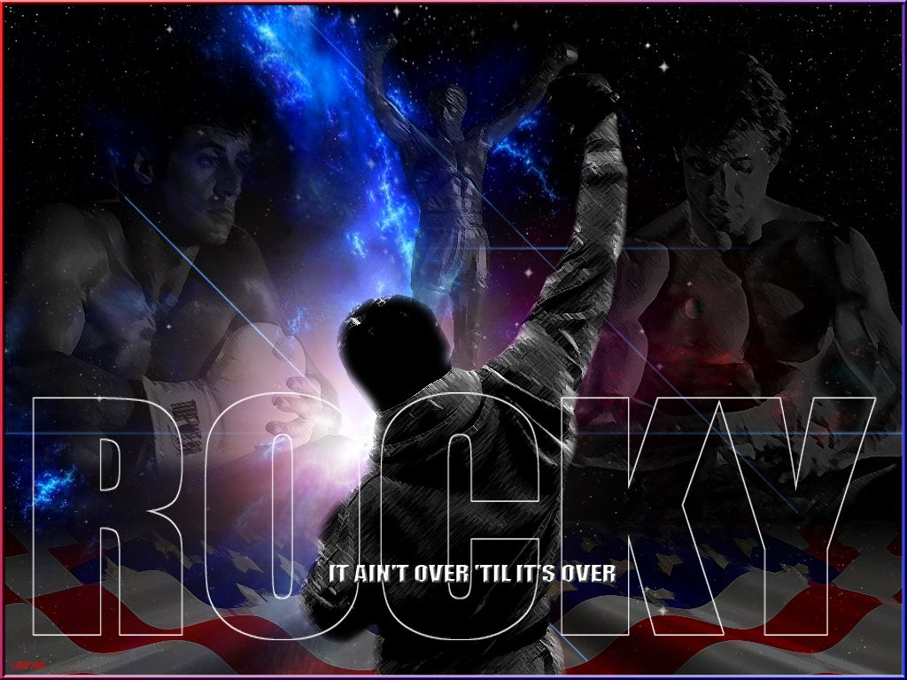 Download rocky balboa wallpaper 39 rocky 2 wallpaper 39 celebrities rocky balboa bill conti - Rocky wallpaper with quotes ...