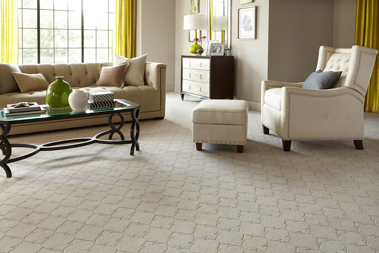 Monthly Specials Coupons Coles Fine Flooring Living Room Carpet Patterned Carpet Trendy Living Rooms #wall #to #wall #carpet #for #living #room