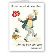 80th birthday quotes 80thbirthdaycards13 funny 80th birthday 80th birthday quotes 80thbirthdaycards13 funny 80th birthday cards bookmarktalkfo Gallery