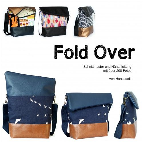 FoldOver