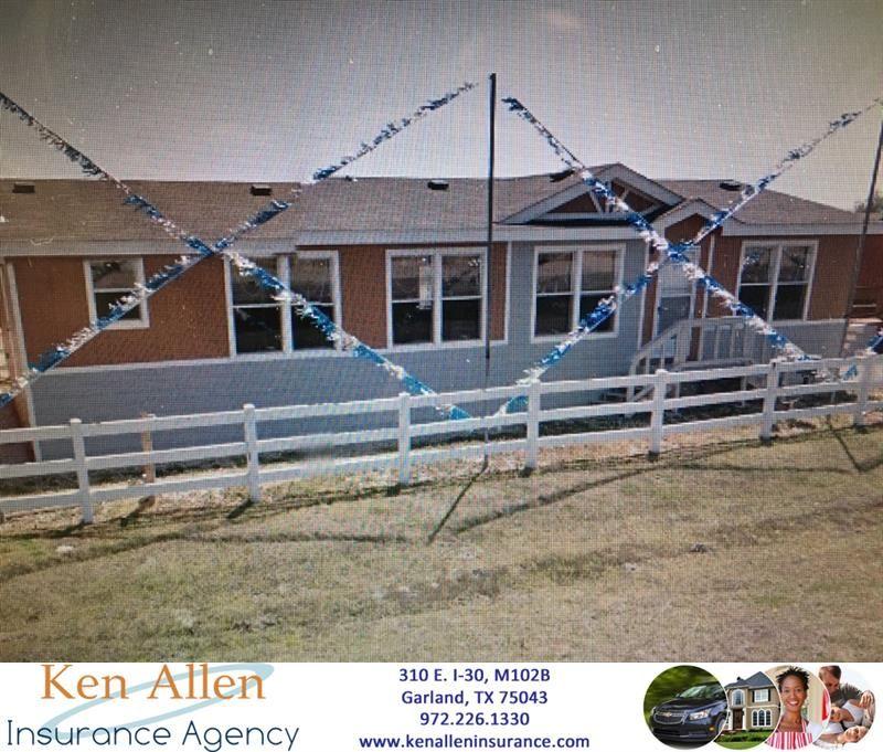 Ken Allen Insurance Agency Customer Review did a