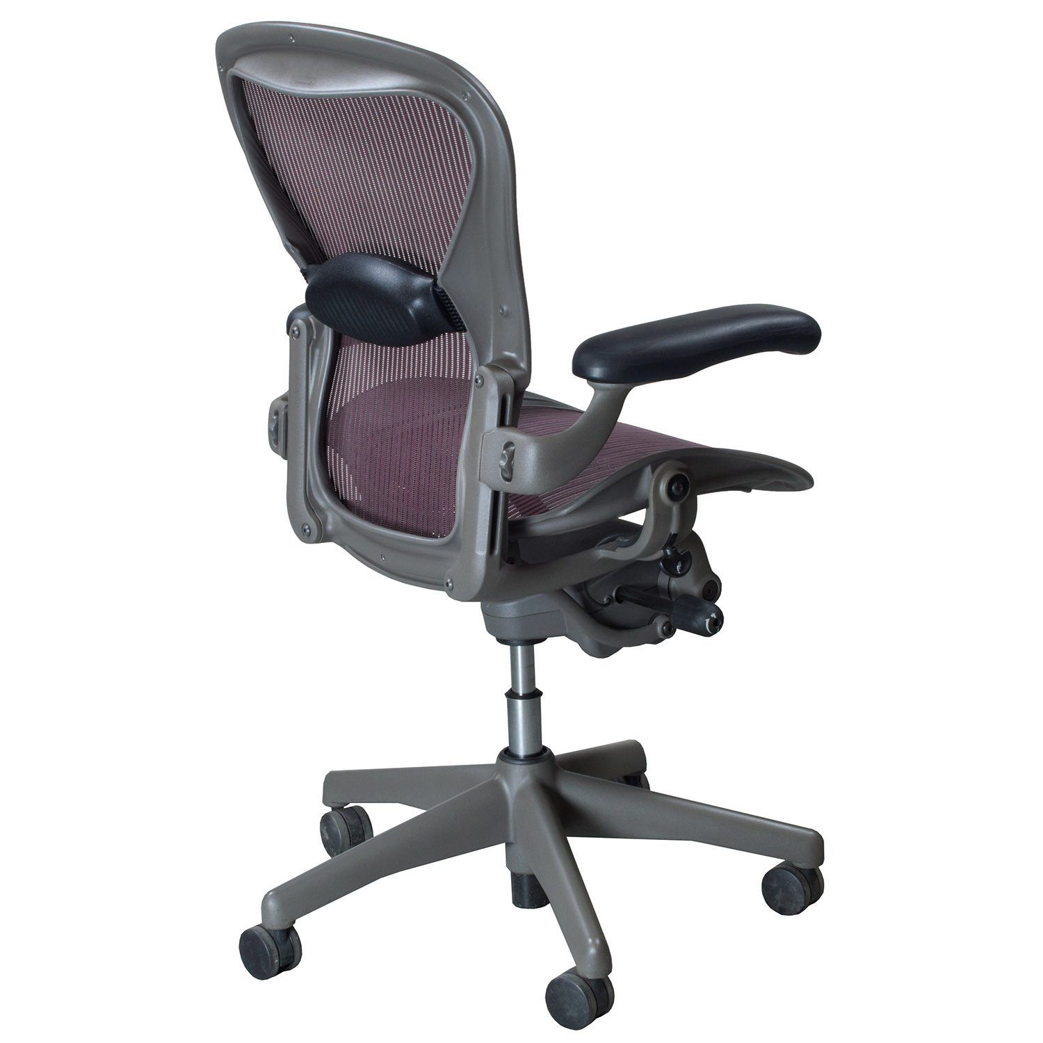 12 Types Of Chairs For Your Different Rooms Chair Aeron Office Chair Slipper Chairs