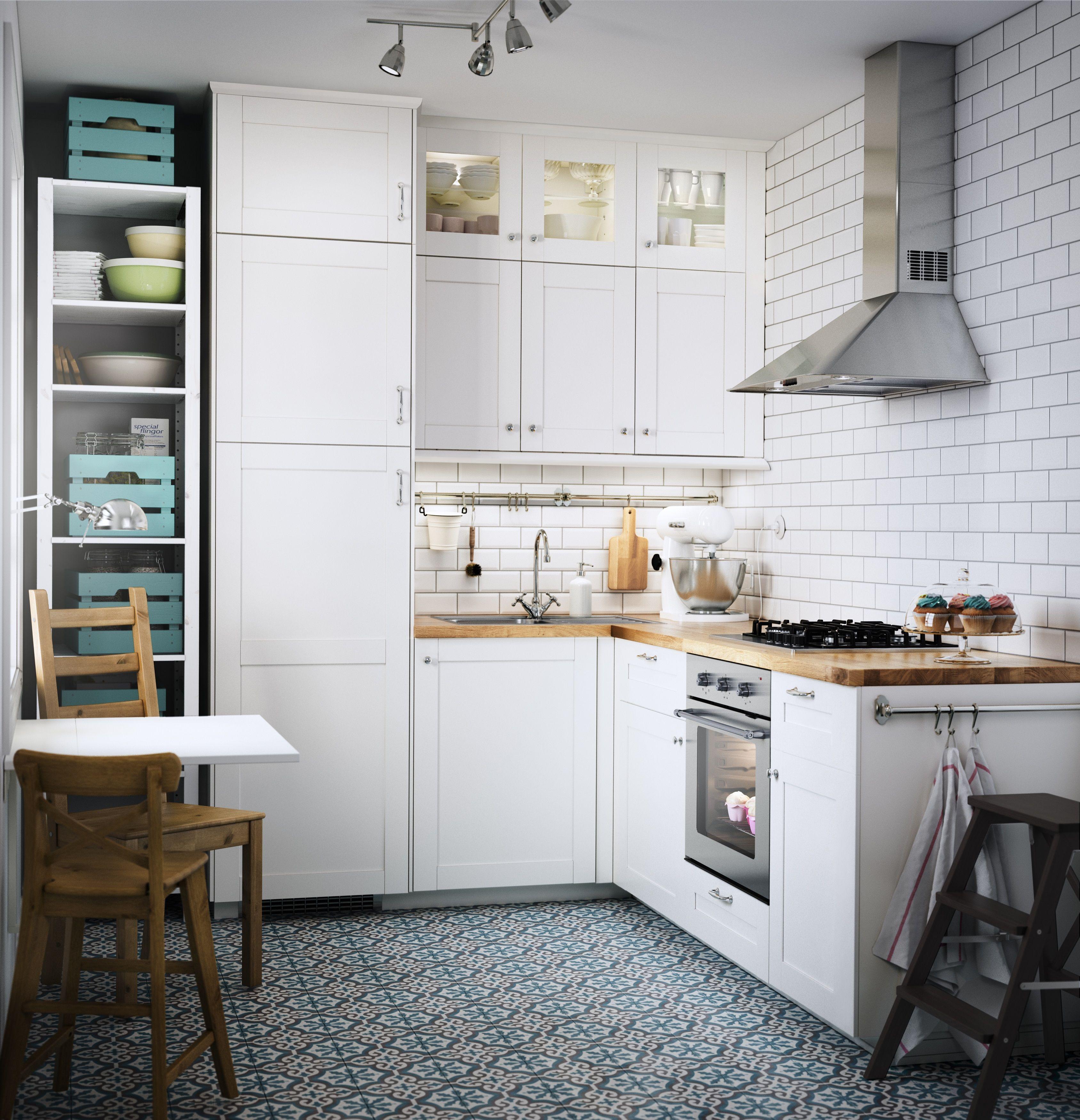 Producten Kitchen Design Small Ikea Small Kitchen Ikea Kitchen Design