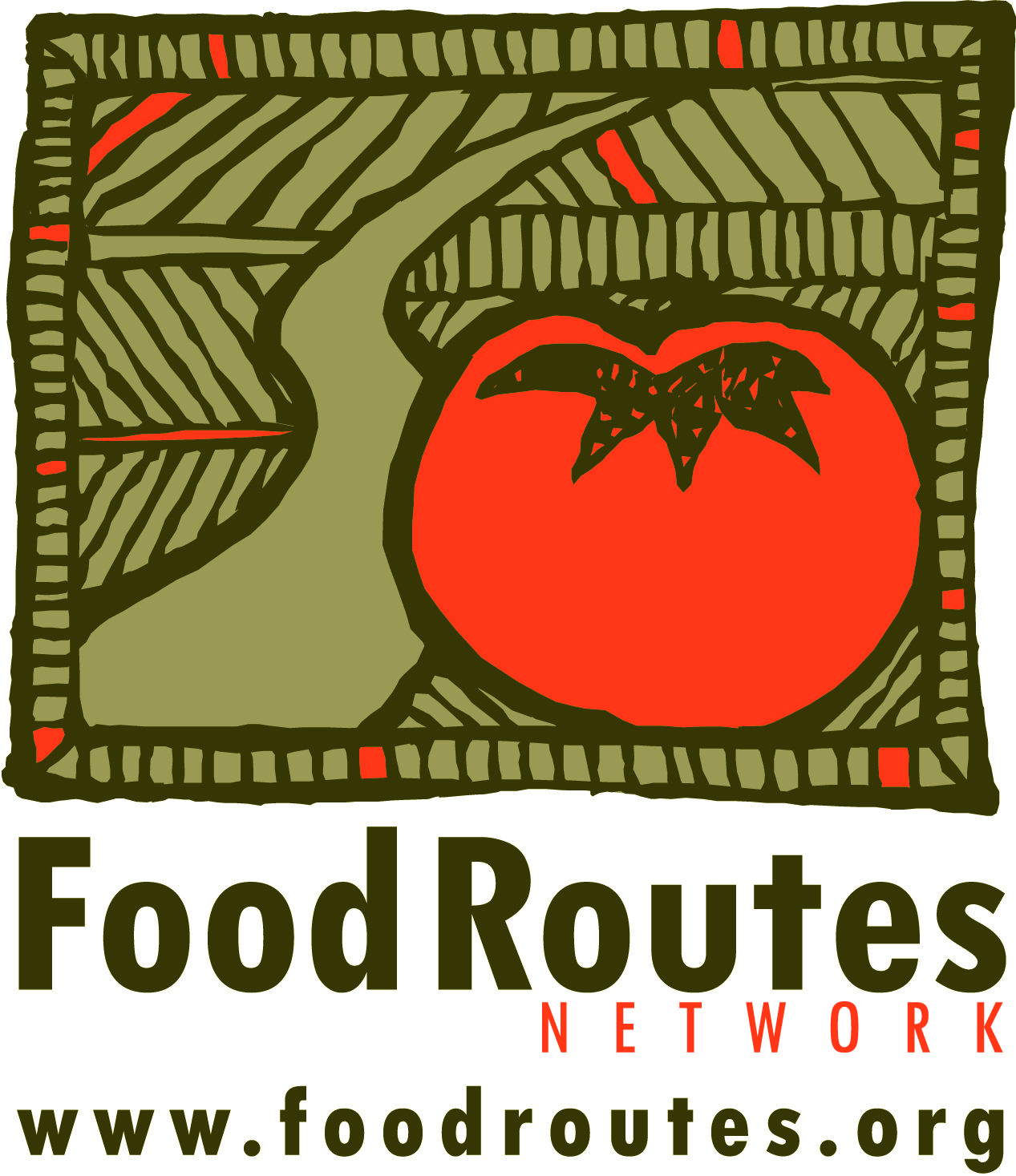"Food Routes ""You'll get exceptional taste and freshness"
