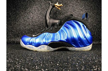 the latest 9e5fa f62d5 Nike Air Foamposite One Original Nike Air Foamposite One Nike Air  Foamposite One  Gone Fishing  Release Date US 240 Nike Air Foamposite one  Copper Air ...