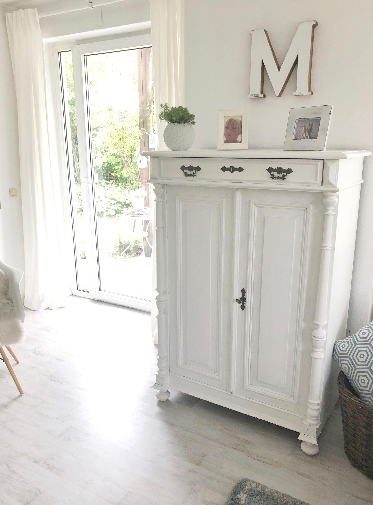Ältestes Möbelstück #antik#solebich#myhome#whitehome#living#interior