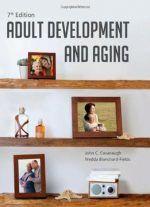 Desarrollo de Adultos y el envejecimiento, 7 Edición