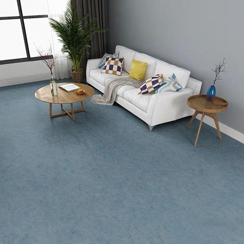 Commercial Pvc Roll Vinyl Floor For Office Workplace In 2020 Vinyl Flooring Pvc Flooring Flooring