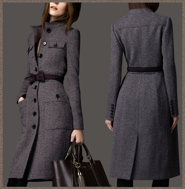 Women's Trench Coats Wholesaler Apparelone Sells Wholesale 2015 ...