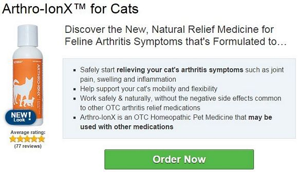 Psoriatic Arthritis Medication Treatments *** Find out more at the image link.