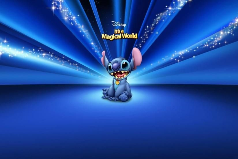 5 Questions To Ask Before You Plan Your Walt Disney World Trip Our Enchanted Lives Cute Disney Wallpaper Disney Characters Wallpaper Character Wallpaper