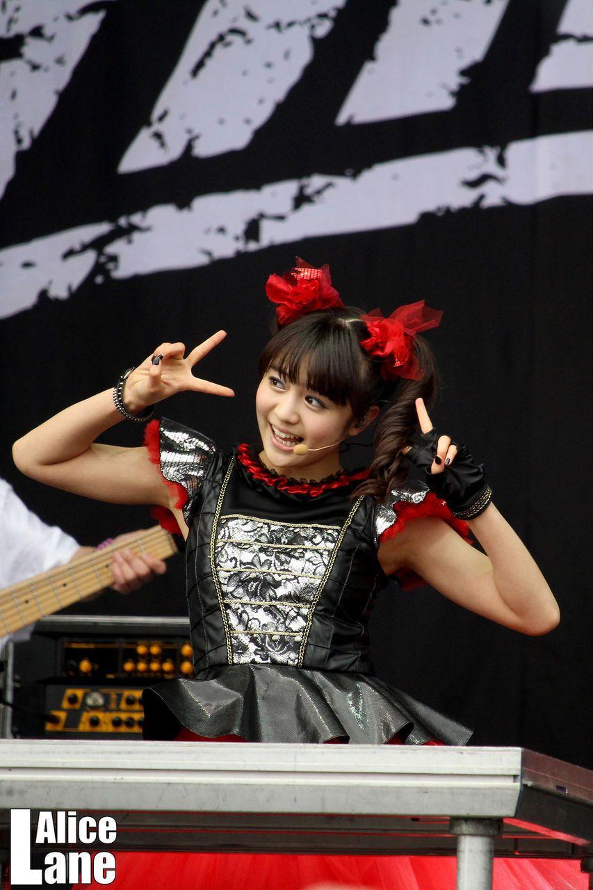 http://livedoor.blogimg.jp/sony48/imgs/e/8/e81f09ea.jpg