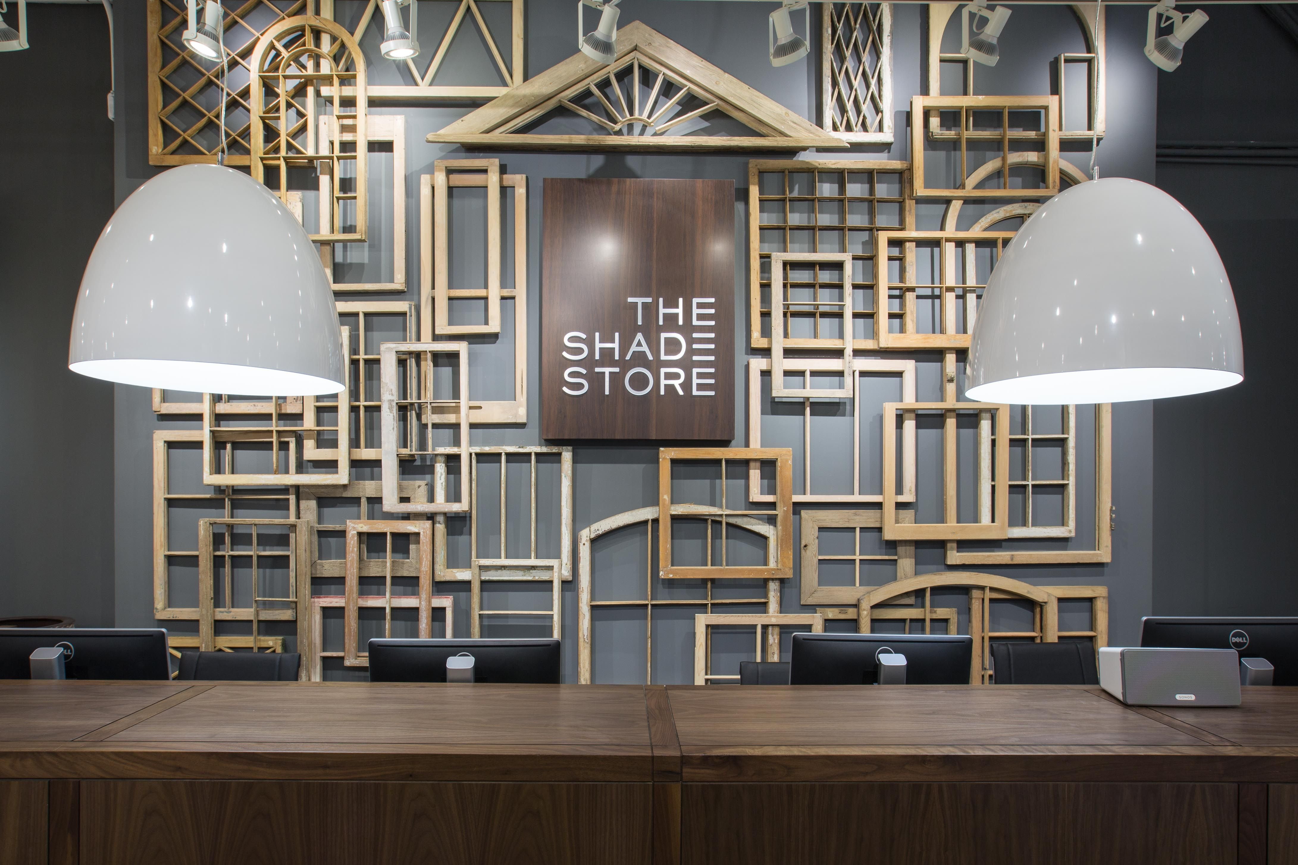 Visit our flagship showroom on e 59th street in new york city visit our flagship showroom on e 59th street in new york city the shade store state of the art showrooms pinterest showroom and display aloadofball Choice Image