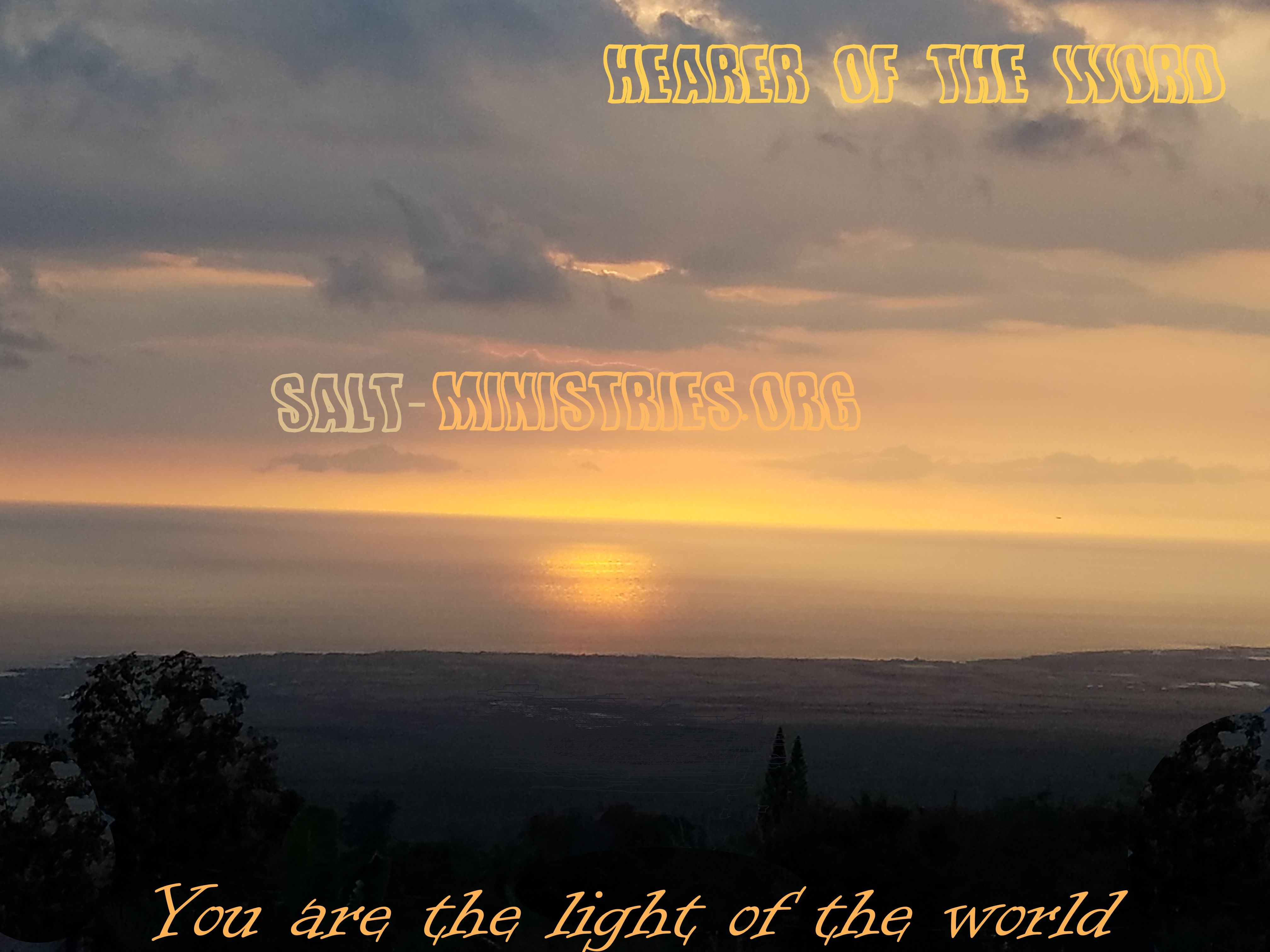 Hearer-of-the-word.jpg (4032×3024)
