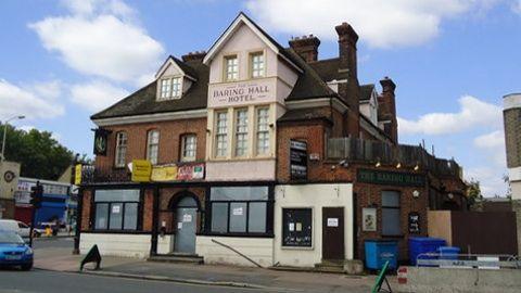Lewisham Fights To Save Its Declining Pubs