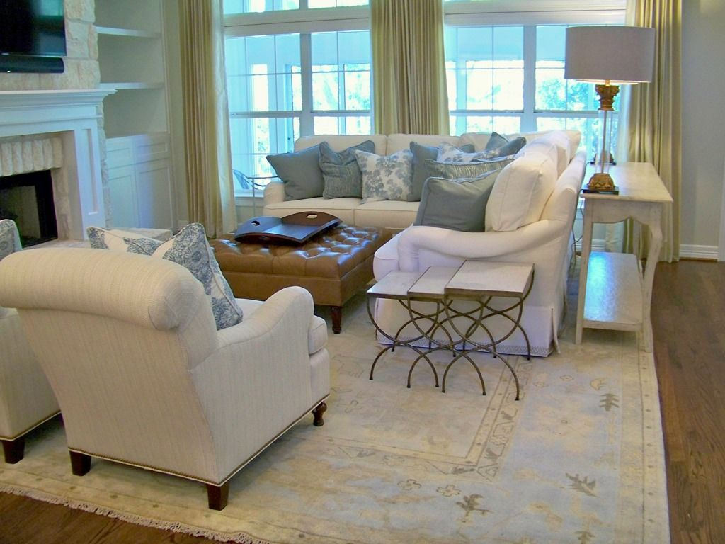 Heather scott home elegance and sophistication found in a family