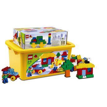 Building Blocks My Kids Lego Duplo Toys R Us Kids Toys