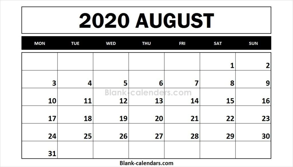 17+ Anime calendar 2021 printable free ideas