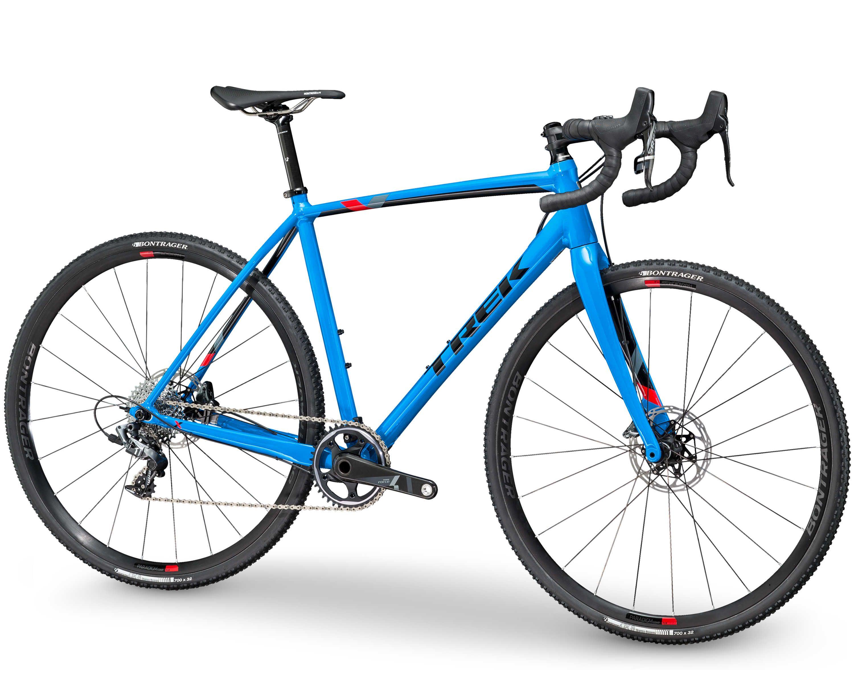 Crockett 7 Disc   Cyclocross and Gravel   Pinterest   Cycling