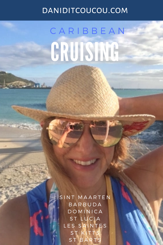 Caribbean Cruising in 2020 | Caribbean cruise, Eastern caribbean