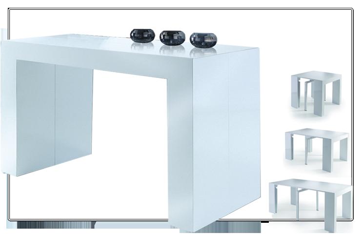 Beautiful Ikea Mesas Comedor Extensibles Photos - Casa & Diseño ...