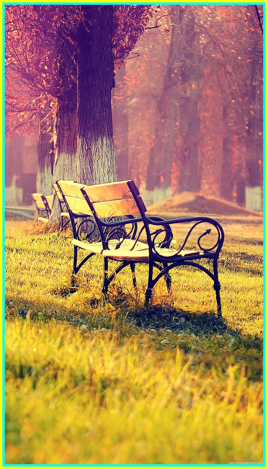 82 Reference Of Bench Background Park In 2020 Garden Bench Bench Cool House Designs