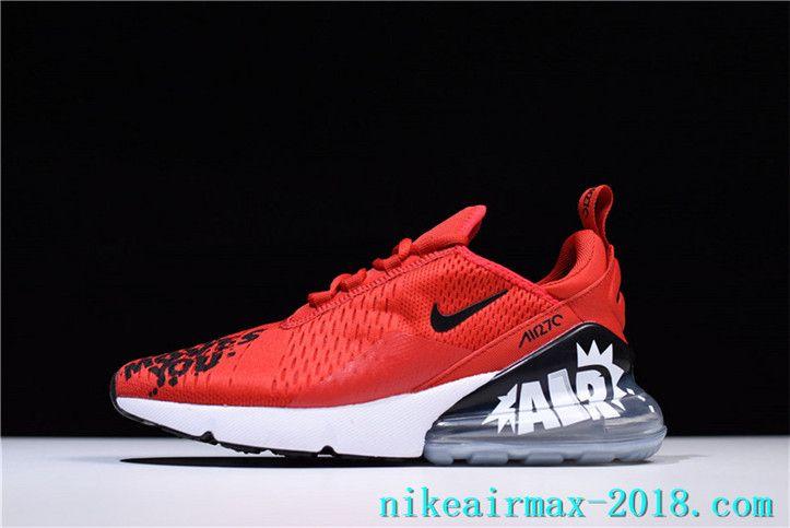 New Arrival Nike Air Max 270 BQ0742 995 Womens Athletic