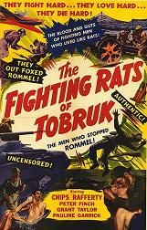 Download The Fighting Rats of Tobruk Full-Movie Free