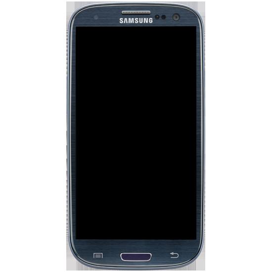 support verizon wireless cell phones sch i535 samsung cell rh pinterest com verizon samsung galaxy s3 manual pdf download Samsung Galaxy S3 Owner Manual