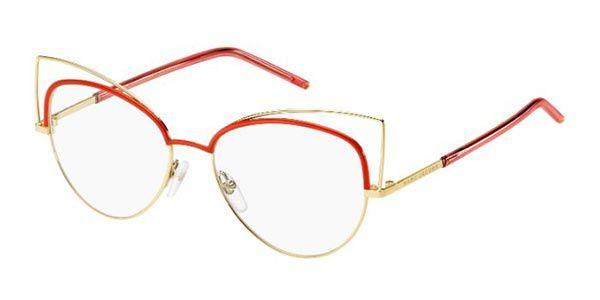 a43c8bf62 Marc Jacobs MARC 12 U0Y Eyeglasses | Products | Marc jacobs glasses ...