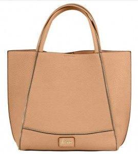 80977192f5 nude kalokerines tsantes Women s KEM bags have already distinguished