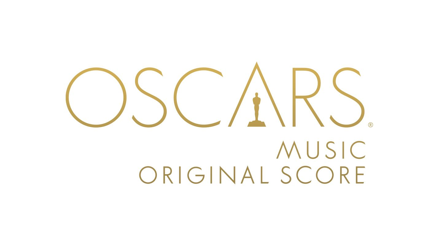 The Academy of Motion Picture Arts and Sciences today announced that 114 scores from eligible feature-length motion pictures released in 2014 are in contention for nominations in the Original Score...