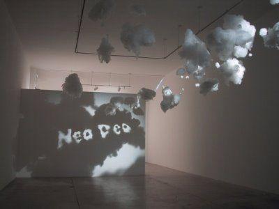 http://3.bp.blogspot.com/-B_j4QK1pNKU/TWTM5TiR8II/AAAAAAAAAI0/PqYUt1w7A2Y/s1600/shadow_art_12.jpg