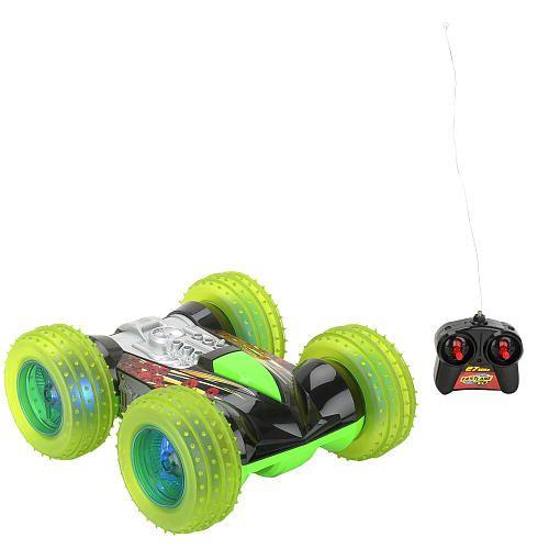 Toysrus Manualidades.Fast Lane Lightstrike Racer Radio Control Vehicle X Treme Toys R