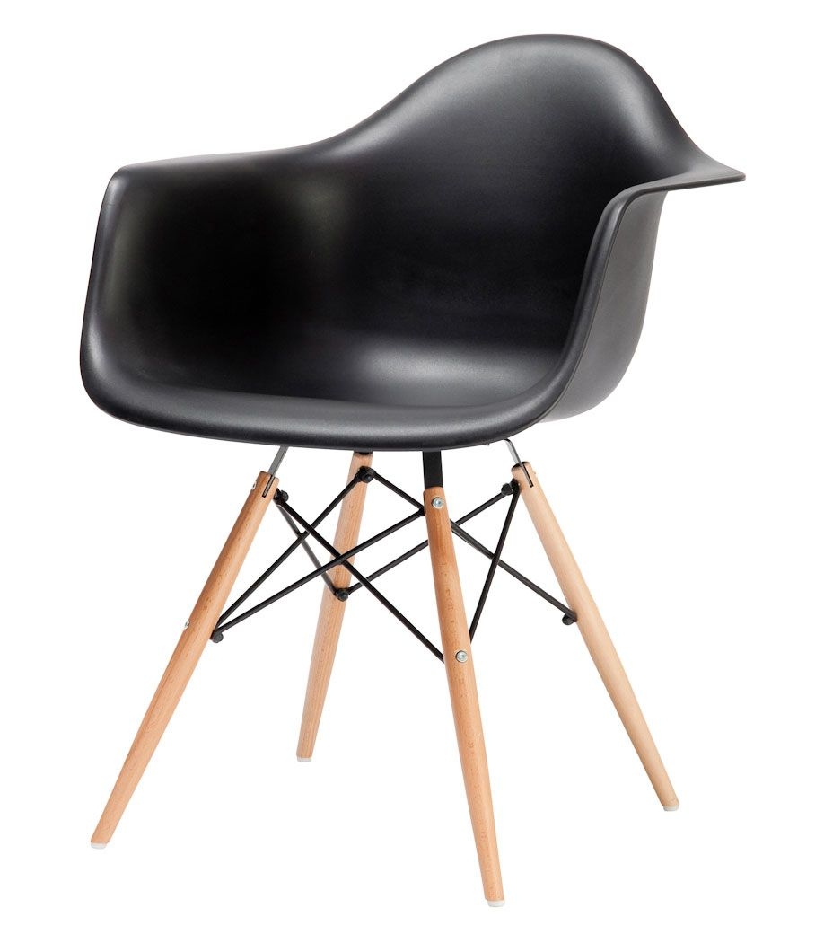 Sedie Vitra Eames Usate Eve Chair From Concept Collections Interior Detail Eames