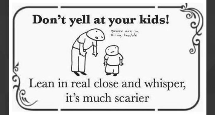 These Are So Funny I Am Dead This Is My Ghost Smart Parenting Parenting Humor Parenting Memes